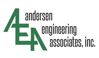 Andersen Engineering Associates, Inc.